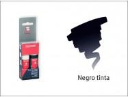 Stylo de retouche Noir Encre S9N