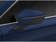 Stylo de retouche bleu pacifique F5A
