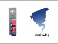 Stylo de retouche Bleu Swing