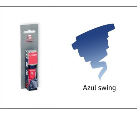 Bleu Swing