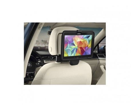 Support pour tablette Galaxy Tab 3/4