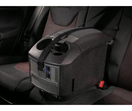Réfrigérateur siège arrière