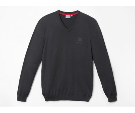 Pull Homme SEAT