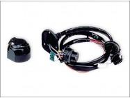 Kit électrique 13bornes (volant à gauche)
