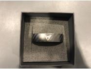 Bracelet Carbone CUPRA taille S