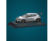MINIATURE Cupra TCR 1:43