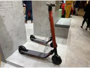 Trottinette SEAT