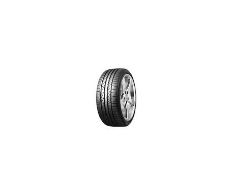 Bridgestone 23535YR19S001