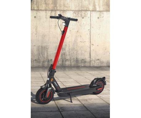 Trottinette électrique SEAT MO eKickScooter65