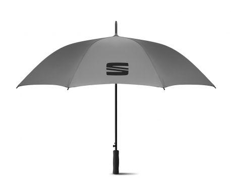 Parapluie automatique SEAT