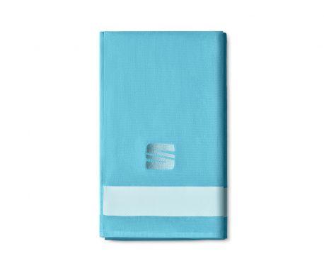 Drap de bain SEAT Bleu