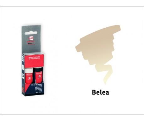 Stylo de retouche Belea