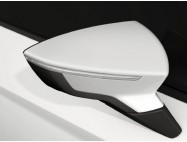 Stylo de retouche Blanc nevada S9R