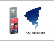 Stylo de retouche Bleu Anniversaire S5S