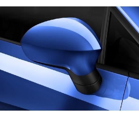 Stylo de retouche Bleu Sprint Z5F
