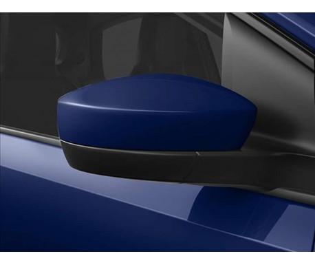 Stylo de retouche Blueberry R5R