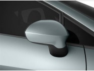 Stylo de retouche Dynamic Grey S7J