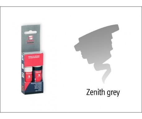 Stylo de retouche Gris zénith S7Z
