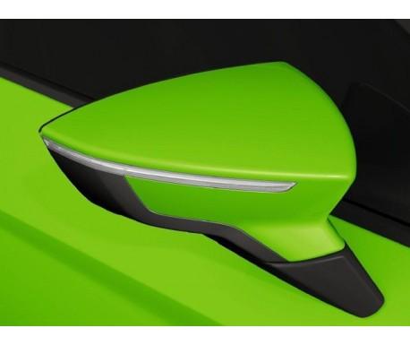 Stylo de retouche Lima Green S6Q