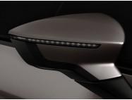 Stylo de retouche Lima Grey S7K