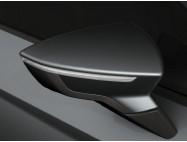 Stylo de retouche Pirineos Grey X7R